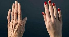 Esfoliante para mãos - Não é apenas o rosto que revela nossa verdadeira idade, nossas mãos sofrem muito com o passar dos anos e principalmente porque nós...