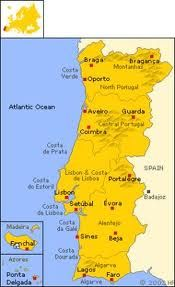 mapa de portugal e ilhas para imprimir Portugal National Anthem English lyrics | [The] Portuguese  mapa de portugal e ilhas para imprimir