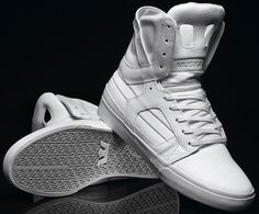 words cannot describe the love I have for these shoes!<3<3<3