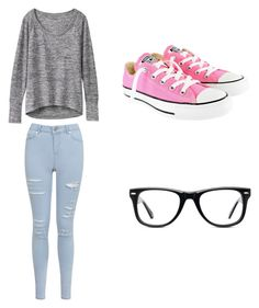"""""""Untitled #57"""" by itsrelbydallas ❤ liked on Polyvore"""