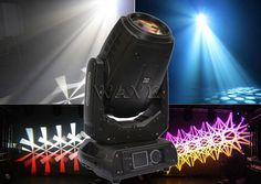 W-beam 330 2015 new best 10r 280w beam spot wash 3in1 moving head lightSkype:wavelighting01 https://www.facebook.com/VickyHuangwavelighting