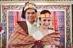 270e6c7c6fb7c5a1b8802a8096512a7e pernikahan the bride
