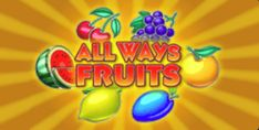 Play this casino slot: Allways Fruits Spielen Sie diesen Casino Slot: Allways Fruits Windows Xp, Choice Of Games, Fruits Online, Victorian Trading Company, Trading Places, Online Casino Slots, Artist Trading Cards, Oriental Trading, Good Movies