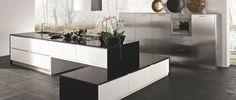Fox – Ginocchi Arredamenti  #cucine #cucinemoderne #arredo #arredamento #design #homedesign #roma #ginocchiarredamenti