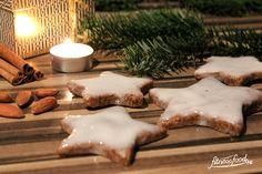 Mit Xucker bzw. Birkenzucker könnt ihr eure Weihnachtsplätzchen auf gesunde Art und Weise versüßen. Hier erfahrt ihr mehr darüber, mit passendem Rezept.