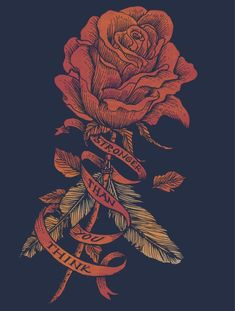 Community photos | VK Body Art Tattoos, Tattoo Drawings, Cool Tattoos, Art Drawings, Tatoos, Sleeve Tattoos, Cute Wallpapers, Wallpaper Backgrounds, Skull Wallpaper