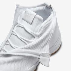 """Nike Kobe Icon """"White/Icon"""" - EU Kicks: Sneaker Magazine"""