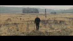 skyfALL CINEMATOGRAPHY - Google Search Judi Dench, Skyfall, Daniel Craig, Old Movies, Great Movies, Roger Deakins, Best Bond, Old Movie Posters, Movie Shots