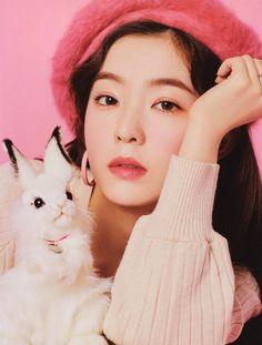 69 Best Ideas For Dress Red Velvet Irene Red Velvet アイリン, Irene Red Velvet, Red Velvet Dress, Dress Red, Seulgi, Kpop Girl Groups, Korean Girl Groups, Kpop Girls, Asian Music Awards