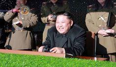 Coréia do Norte teste novo motor para foguete com supervisão de Kim Jong-un. A Coreia do Norte realizou um teste bem sucedido de um novo motor de foguetes n