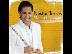 Nestor Torres - Isla Del Encanto