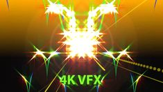 4k Background, Video Effects, Cosmic, Neon Signs, Youtube, Youtubers, Youtube Movies