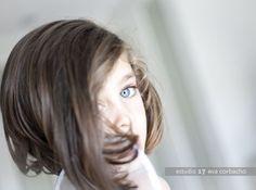 Photography Kids. Eva Corbacho. Fotografía de niños. Reportaje infantil original y natural.