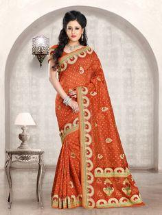 Bandhani saree Gadhwali Material.  For more details call/whatsapp- 91-9377399299  #sankalpthebandhejshoppe #bandhanisaree #sari #designersaree #bandhej #tie&dye