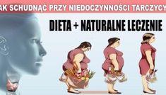 10 sposobów na naturalne zrównoważenie poziomu hormonów – Motywator Dietetyczny My Love, Fitness, Movie Posters, Beauty, Chopsticks, Film Poster, Cosmetology, Health Fitness, Rogue Fitness