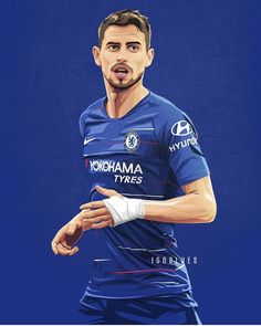 Chelsea Squad, Chelsea Blue, Chelsea Football, Chelsea Fc, Best Football Players, Football Art, Fifa, Joker Iphone Wallpaper, Chelsea Players