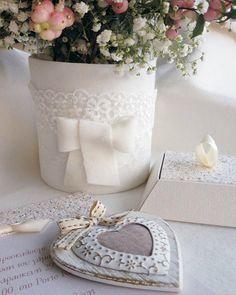 μπομπονιερα-για-γαμο-χειμωνα Winter, Wedding, Shoes, Fashion, Winter Time, Valentines Day Weddings, Moda, Zapatos, Shoes Outlet