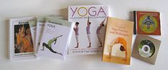 Sivananda Yoga Vedanta Center- Serving Los Angeles for Over 40 years. Bookstore.