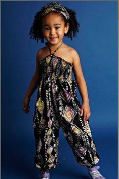 Children african fashion http://www.prlog.org/11597984-untitled.jpg