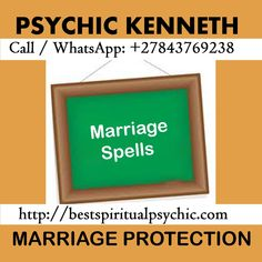 Accurate Psychic Reading located in Sandton, South Africa. Accurate Psychic Reading company contacts on South Africa Directory. Send email to Accurate Psychic Reading. Saving A Marriage, Save My Marriage, Love And Marriage, Marriage Advice, Broken Marriage, Spiritual Connection, Spiritual Guidance, Spiritual Healer, Spiritual Medium