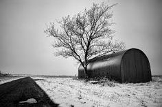 Image result for black and white art