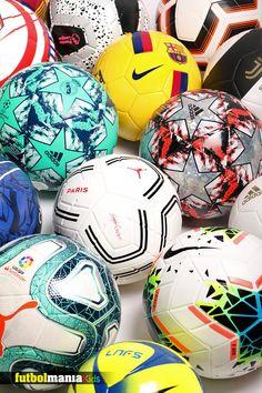 Nike Football Boots, Adidas Football, Football Is Life, Football Kits, Soccer Ball Cake, Neymar Football, Cristiano Ronaldo 7, Soccer Skills, Soccer Equipment