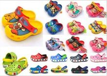 Like and Share if you want this  new 2016,princess,toy,plane,car,spiderman,minions,hulk,3D cartoon beach slipper,baby sandal,kids shoes,boy girl shoes 21clor     Tag a friend who would love this!     FREE Shipping Worldwide     #BabyandMother #BabyClothing #BabyCare #BabyAccessories    Buy one here---> http://www.alikidsstore.com/products/new-2016princesstoyplanecarspidermanminionshulk3d-cartoon-beach-slipperbaby-sandalkids-shoesboy-girl-shoes-21clor/