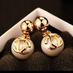 👑GLAM BARBIE👑                       👑GLAM BARBIE👑 Cute Jewelry, Vintage Jewelry, Jewelry Accessories, Fashion Accessories, Jewelry Design, Fashion Jewelry, Chanel Jewelry, Pandora Jewelry, Luxury Jewelry