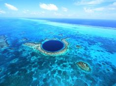 Belize Facts: Things you need to know about Belize before you visit