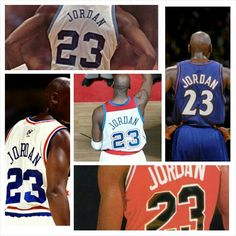 *Air*23* Michael Jordan Unc, Michael Jordan Pictures, Jeffrey Jordan, Jordan 23, Basketball Players, Basketball Shoes, Jordan Bulls, Like Mike, Unc Tarheels