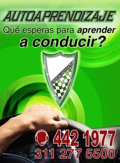 Cursos de conduccion para automóvil en servicio particular y publico  Aprenda a conducir  Obtenga su licencia de conduccion legal Bogota - Colombia  Pbx 442 1977 Movil 311 277 5500