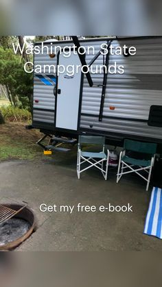 Washington State Campgrounds, Washington State Parks, Haunted Attractions, Port Angeles, Olympic Peninsula, Paddle Boarding, Tent Camping, Kayaking, Road Trip