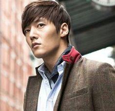 Song ji hyo dating choi jin hyuk military