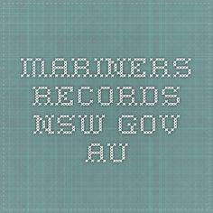 mariners.records.nsw.gov.au