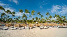 Hotel Bavaro Princess All Suites Resort, Spa & Casino - #republica #dominicana #beach #princesshotels