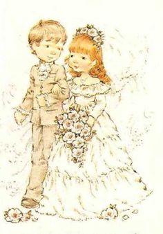 sarah kay boda                                                                                                                                                      Más