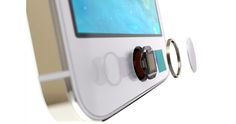 Five settings every privacy-conscious iPhone owner should change