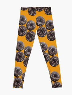 - This and other designs on my store Chocolate Donuts, Leggings, Store, Sweet, T Shirt, Design, Fashion, Bath Mats, T Shirts