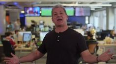 Bruce Buffer: Mayweather-Pacquiao will go the distance and the winner will be …