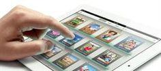 Reino Unido investiga la venta del iPad de Apple tras las quejas por la conectividad 4G http://www.europapress.es/portaltic/internet/noticia-reino-unido-investiga-venta-ipad-apple-quejas-conectividad-4g-20120409095506.html