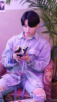 Foto Jungkook, Bts Kookie, Jungkook Cute, Foto Bts, Bts Photo, Bts Predebut, Bts Taehyung, Busan, Dance Music