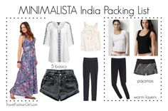 what-to-wear-in-india