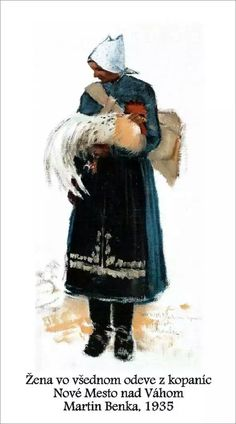 Folk Costume, Costumes, Traditional Outfits, Graphic Art, Illustration Art, Tapestry, Culture, History, Artist