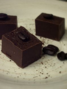 Here we are, Crazy Cooking Challenge #2 already!! This month's challenge was to find the ultimate fudge recipe. What a delightful hunt! I h...