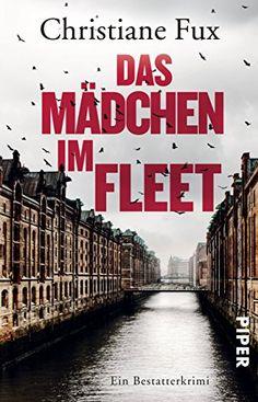 Das Mädchen im Fleet: Ein Bestatterkrimi (Theo-Matthies-R... https://www.amazon.de/dp/3492303714/ref=cm_sw_r_pi_dp_x_-.1-xbYXSR8E7