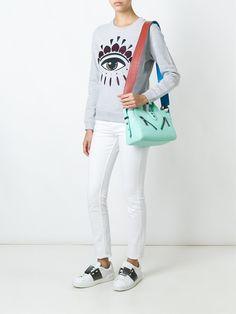 Kenzo 'Kalifornia' shoulder bag