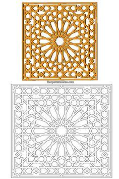 HANCO Design Décorations de Noël-Hérisson