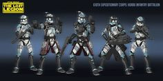 Star Wars Planets, Star Wars Rpg, Star Wars Fan Art, Star Wars Ships, Star Wars Clone Wars, Star Trek, Star Wars Wallpaper, Clone Trooper, Star Wars Characters