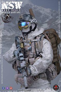 548 Best snow images in 2019   Soldiers, Star Trek, Star Wars