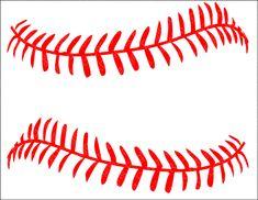 Baseball Sayings For Moms - Baseball Shirts Catcher - Cheer Baseball Jersey - Silhouette Cameo Projects, Silhouette Design, Cricut Vinyl, Svg Files For Cricut, Vinyl Crafts, Vinyl Projects, Baseball Shirts, Baseball Mom, Softball